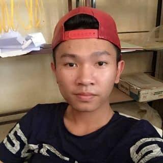 ☀️☀️☀️ của luuducquan tại 43A Trần Hưng Đạo, Thành Phố Cà Mau, Cà Mau - 1501812