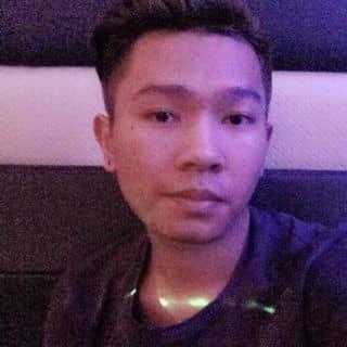 📸📸 của luuducquan tại 43A Trần Hưng Đạo, Thành Phố Cà Mau, Cà Mau - 1501830