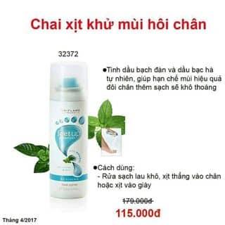 0rriflame của duyenthoan tại Hà Tĩnh - 2953204