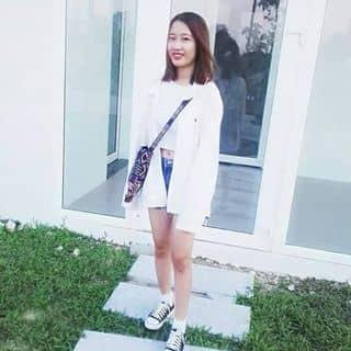 2hand chuẩn hàn đà nẵng của tronchon tại Đà Nẵng - 1480902