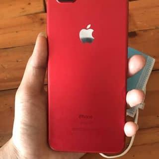 6 plus lên vỏ 7 plus red đẹp của truong0402 tại Hồ Chí Minh - 3593203