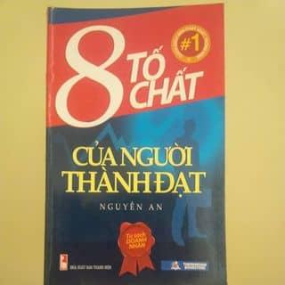 8 tố chất của người thành đạt của chothuesachgiare tại Hồ Chí Minh - 3407476