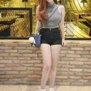 Abc xyz của koystuong tại 202 Lý Thường Kiệt, Kỳ Bá, Thành Phố Thái Bình, Thái Bình - 1108710
