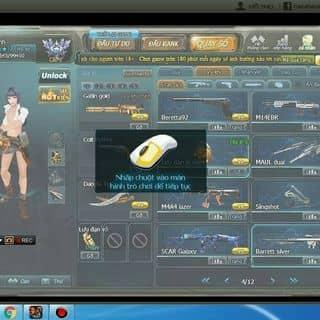 Ack truy kich của teamword tại Thừa Thiên Huế - 1136910