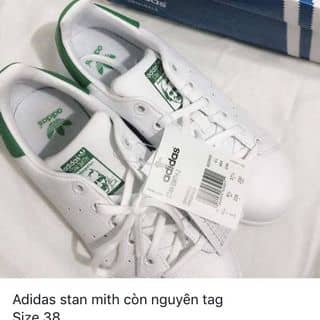 Adidas stan mith của ngocanh.hoangle.5 tại Quảng Trị - 2350197
