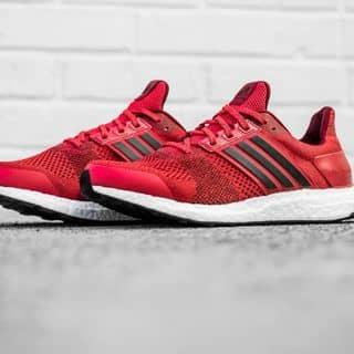 Adidas ultra boost của se7enhd91 tại Kiot số 9,Nhà Máy Sứ, Phạm Ngũ Lão, Thành Phố Hải Dương, Hải Dương - 1306956