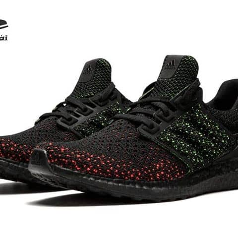 wholesale dealer 9e22b b11a3 coupon code for adidas ultra boost 5.0 0e61b d76ef