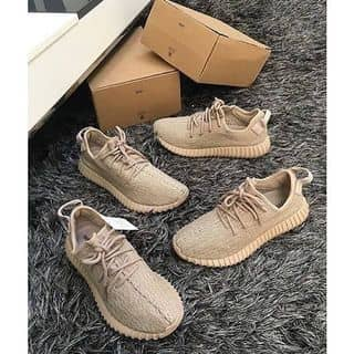 http://tea-3.lozi.vn/v1/images/resized/adidas-yeezy-boost-350-oxford-tan-1458719019-192280-1458719019