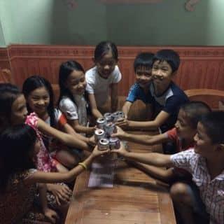 Ae hội tụ của hungdinh54 tại Thành Phố Vinh, Nghệ An - 2118205