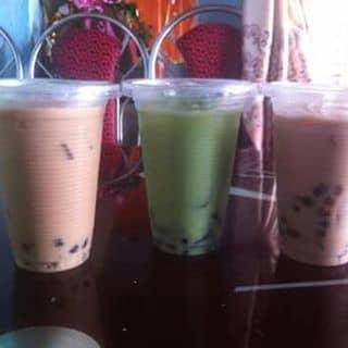 Ai trà sửa ko ạ của thamtrant tại 2 Phan Đình Phùng, Thành Phố Hà Tĩnh, Hà Tĩnh - 1497763