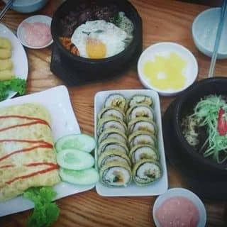 Ăn ăn của nguyenthao211 tại 35K Quang Trung, Thành Phố Hải Dương, Hải Dương - 997677