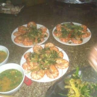Ăn mặn của tunggiang3 tại Đội Cấn, Trưng Vương, Thành Phố Thái Nguyên, Thái Nguyên - 1051206