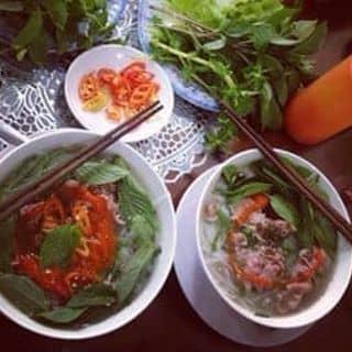 Ăn sáng của trongphuc2304 tại Đà Nẵng - 1010766
