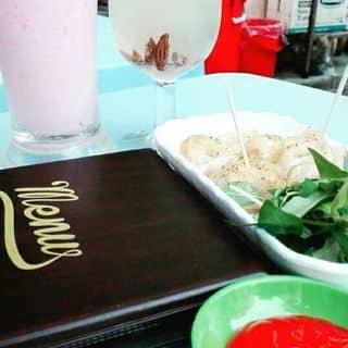 Ăn vặt của dangthithuynga tại Bình Định - 2084830