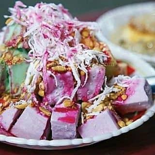 Ăn Vặt Ông Chủ Nhí của ongnhi tại 45 Bạch Đằng, Phú Cường, Thị Xã Thủ Dầu Một, Bình Dương - 4263824