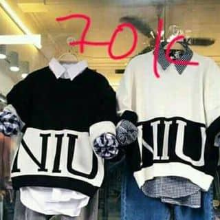 áo của trangtrang401 tại Thái Nguyên - 1485417