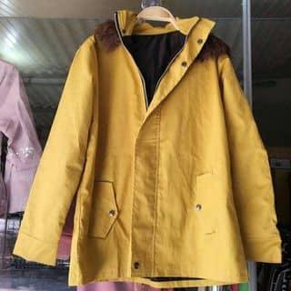 áo của hue2003 tại Hải Dương - 1569769