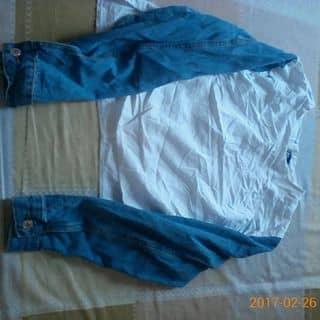 áo của anhtuyet273 tại Thanh Hóa - 2692861