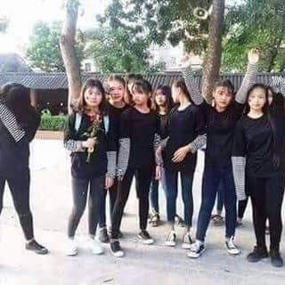 áo của duyenmy236 tại 71 Ngũ Hành Sơn, Quận Ngũ Hành Sơn, Đà Nẵng - 2726716