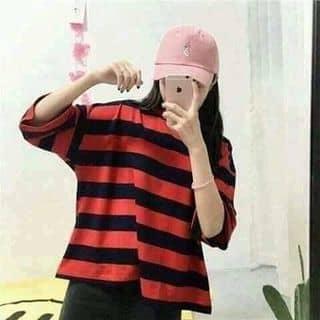 áo của linhnhi163 tại Điện Biên - 2764368