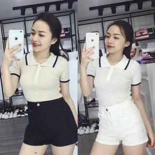 áo của mekunmiu tại Phố Cổ Đồng Văn, Huyện Đồng Văn, Hà Giang - 645827