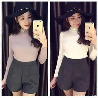áo của vanhoang94 tại Trần Hưng Đạo, Thành Phố Đồng Hới, Quảng Bình - 1537383