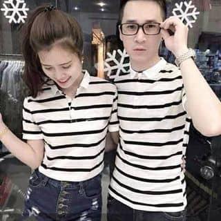 áo của hamsuts tại Mộc Châu, Huyện Mộc Châu, Sơn La - 1282744