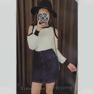 áo của bichhanss tại Ninh Bình - 1505771