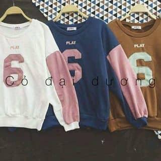 áo của 01669251157 tại Bắc Ninh - 1448461