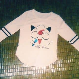 áo của linhtinh32 tại Lào Cai - 1449902