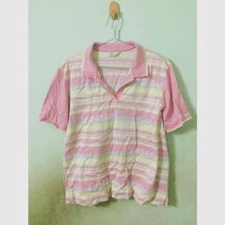 áo 20-30k của anhhoang523 tại Hồ Chí Minh - 3442121