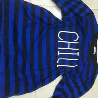 Áo 50k của kimthien99 tại Tiền Giang - 3740109