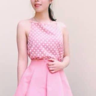 Áo bie Và váy lotus  của silvereagle811 tại Đà Nẵng - 416234