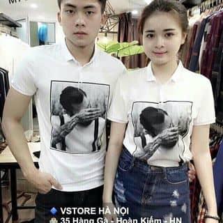 Áo cặp của nganbao23 tại Cà Mau - 809244