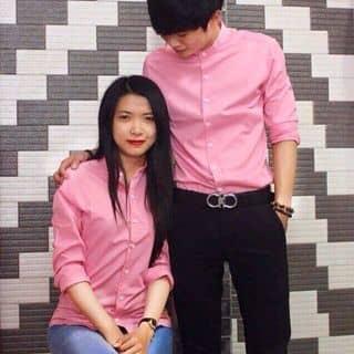 Áo cặp tặng người yêu nè mấy bạn nam ơi  của mongbinh1996 tại 0964452445, Huyện Gò Quao, Kiên Giang - 740873