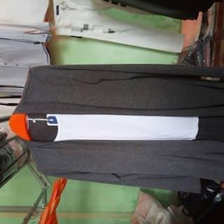 Áo cardigan nam dài của doduy29 tại Vĩnh Yên, Thành Phố Vĩnh Yên, Vĩnh Phúc - 1486094