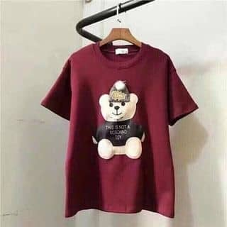 Áo con gấu của tuyet271299 tại Hồ Chí Minh - 2835407