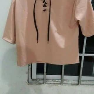 Áo croptop của huyentran419 tại Kiên Giang - 3288866