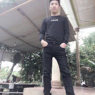 Áo cực chất của ducanhkt tại Thanh Hóa - 2263202