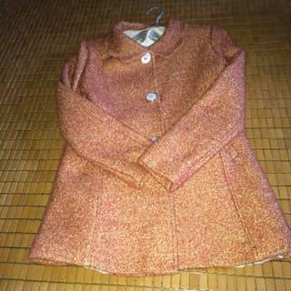 Áo dạ của lythaohang tại Hưng Yên - 3851450