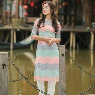 Áo dài của fay.163 tại Hưng Yên - 2396516