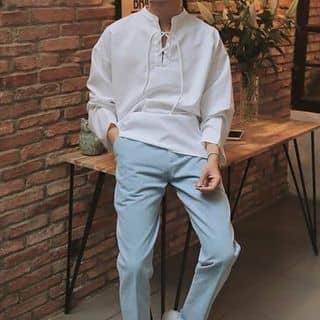 Áo đan dây của yeuanhmainhaem tại Hải Phòng - 3164814