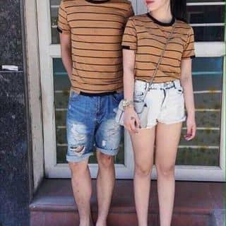 Áo đôi của cherylnu tại Đà Nẵng - 1481032