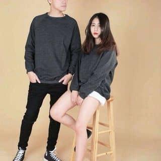 Áo đôi của thanhcao42 tại Quảng Ninh - 1462859