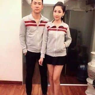 Ao đôi viền ngực của tranthinhung271292 tại Đội 15 Bằng Lai, Huyện Kim Thành, Hải Dương - 1087247