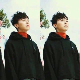 Áo G-Dragon của tongmie tại Chợ Trà Vinh, phường 3, Thị Xã Trà Vinh, Trà Vinh - 2070903