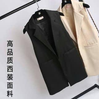 Áo gile của pitashop tại Quảng Ninh - 1470857