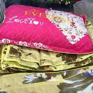 Áo gối  của wangshop tại Vĩnh Long - 3024684