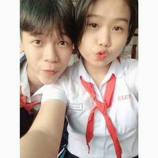 Áo học sinh 😄 của phuoclapnguyen tại 1096 Phạm Văn Thuận, Tân Mai, Thành Phố Biên Hòa, Đồng Nai - 1462030