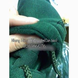 áo hoodie của thobeo1 tại Đà Nẵng - 1138298